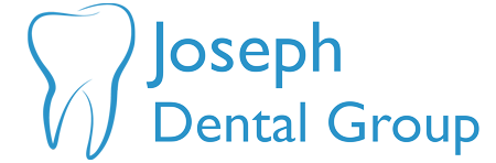 Joseph-Dental-Group-Hilliard-Columbus-Ohio-General-Cosmetic-Family-Dentist-Near-Me-Team