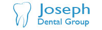 Joseph Dental Group Melanie